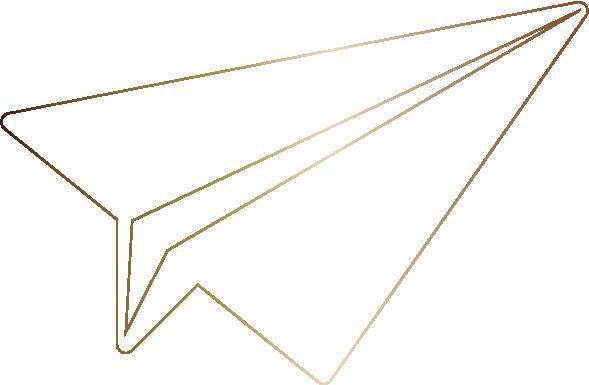 Home-Papierflieger